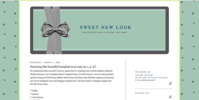 smittenblogs2