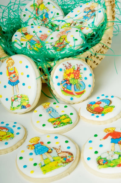 easter-cookiesgerman