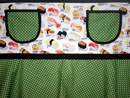 apron-sushi2